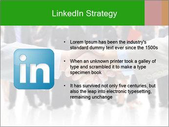 0000096618 PowerPoint Template - Slide 12