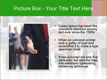 0000096618 PowerPoint Template - Slide 13