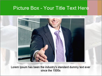 0000096618 PowerPoint Template - Slide 16