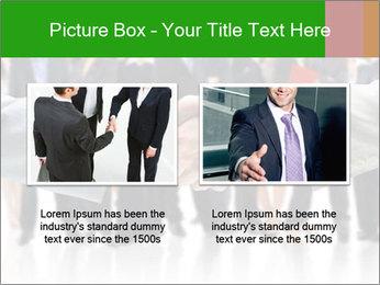 0000096618 PowerPoint Template - Slide 18