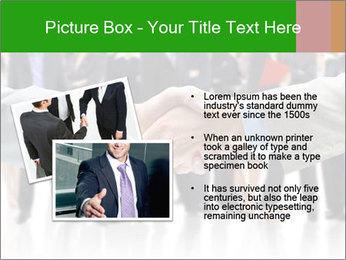 0000096618 PowerPoint Template - Slide 20