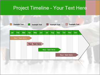 0000096618 PowerPoint Template - Slide 25