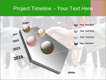 0000096618 PowerPoint Template - Slide 26
