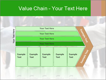 0000096618 PowerPoint Template - Slide 27