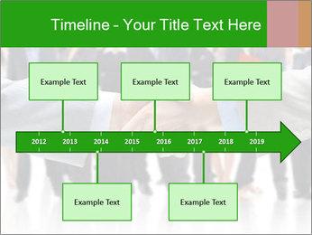 0000096618 PowerPoint Template - Slide 28