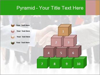 0000096618 PowerPoint Template - Slide 31