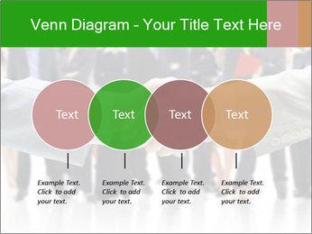 0000096618 PowerPoint Template - Slide 32