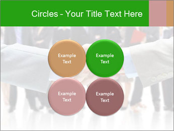 0000096618 PowerPoint Template - Slide 38