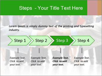 0000096618 PowerPoint Template - Slide 4