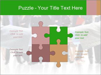 0000096618 PowerPoint Template - Slide 43