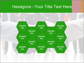 0000096618 PowerPoint Template - Slide 44
