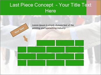 0000096618 PowerPoint Template - Slide 46