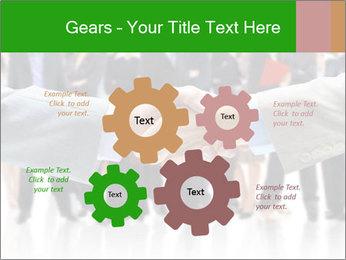 0000096618 PowerPoint Template - Slide 47