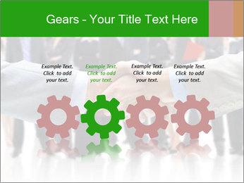 0000096618 PowerPoint Template - Slide 48