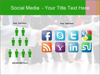 0000096618 PowerPoint Template - Slide 5