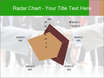 0000096618 PowerPoint Template - Slide 51