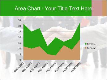 0000096618 PowerPoint Template - Slide 53
