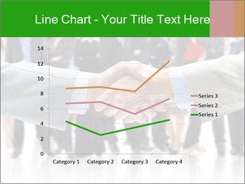 0000096618 PowerPoint Template - Slide 54