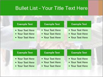 0000096618 PowerPoint Template - Slide 56