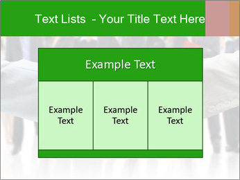 0000096618 PowerPoint Template - Slide 59