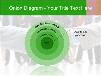 0000096618 PowerPoint Template - Slide 61