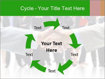 0000096618 PowerPoint Template - Slide 62