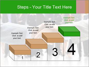 0000096618 PowerPoint Template - Slide 64