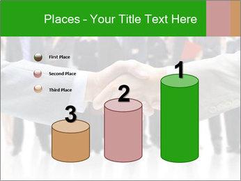 0000096618 PowerPoint Template - Slide 65