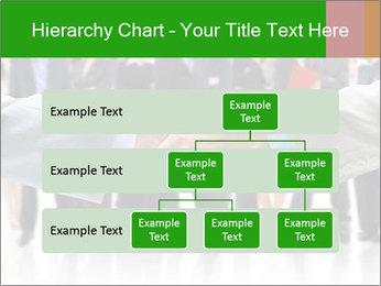 0000096618 PowerPoint Template - Slide 67