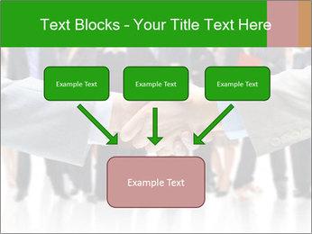 0000096618 PowerPoint Template - Slide 70
