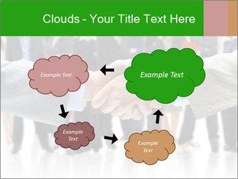 0000096618 PowerPoint Template - Slide 72