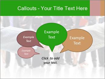 0000096618 PowerPoint Template - Slide 73