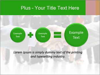 0000096618 PowerPoint Template - Slide 75