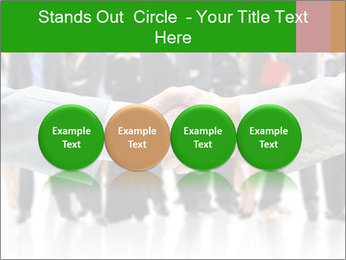 0000096618 PowerPoint Template - Slide 76