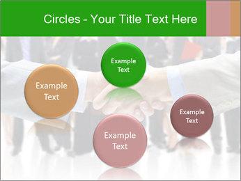 0000096618 PowerPoint Template - Slide 77