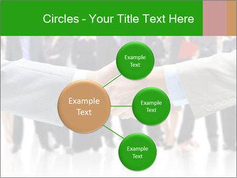 0000096618 PowerPoint Template - Slide 79