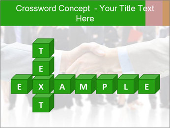 0000096618 PowerPoint Template - Slide 82