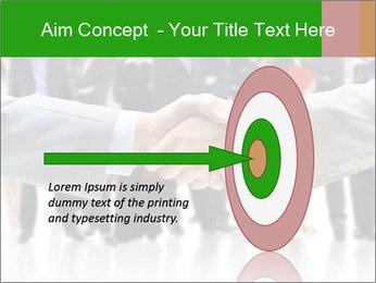 0000096618 PowerPoint Template - Slide 83