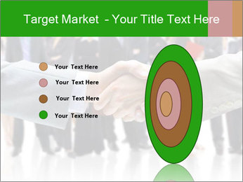 0000096618 PowerPoint Template - Slide 84