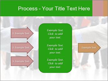 0000096618 PowerPoint Template - Slide 85