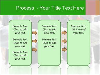 0000096618 PowerPoint Template - Slide 86