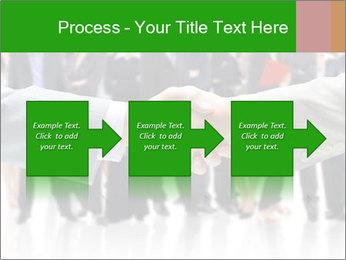 0000096618 PowerPoint Template - Slide 88