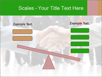 0000096618 PowerPoint Template - Slide 89