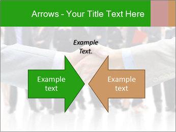 0000096618 PowerPoint Template - Slide 90