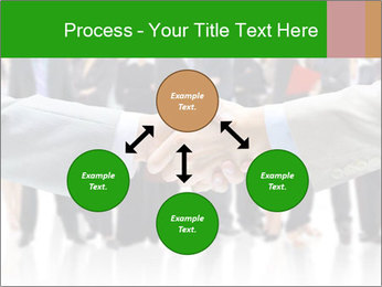 0000096618 PowerPoint Template - Slide 91