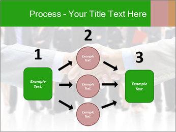 0000096618 PowerPoint Template - Slide 92