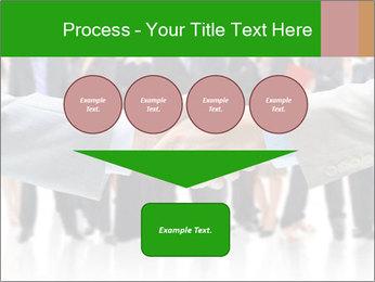 0000096618 PowerPoint Template - Slide 93