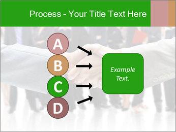 0000096618 PowerPoint Template - Slide 94