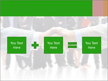0000096618 PowerPoint Template - Slide 95