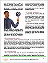 0000096618 Word Template - Page 4